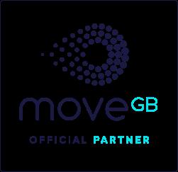 MoveGBLogo