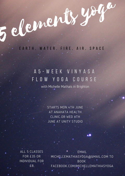 5 elements yoga (1)