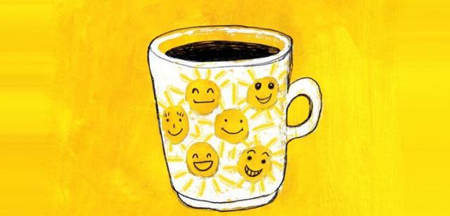 gratitude_coffee